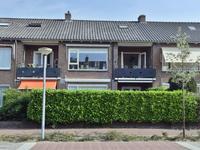 Rembrandtlaan 60 in Huizen 1272 GP