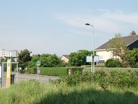 Groot Hoogwaak 48 in Noordwijk 2202 TG