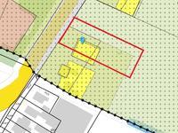 Zilkerduinweg Nabij 394 in Vogelenzang 2114 AM