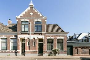 Enkstraat 47 in Zwolle 8012 VA