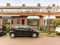 Hordijk 70 in Rotterdam 3079 DK