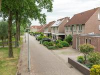 Grondzeilerweg 23 in Culemborg 4105 HJ