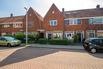 Verlengde Hoogravenseweg 74 in Utrecht 3525 BH
