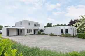 Gildenveld 66 - 68 in Zeewolde 3892 DJ