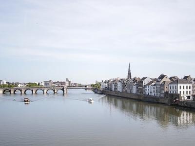 Stenenwal 29 in Maastricht 6221 GA