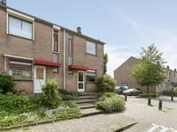 Rijnlaan 21 in Bergen Op Zoom 4615 CA