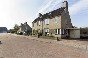 Rossiniweg 63 in Veenendaal 3906 CE