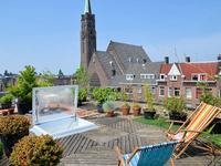 Beukelsdijk 154 B in Rotterdam 3022 DM