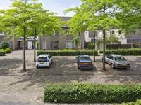 Penningkruid 10 in Zeeland 5411 GM