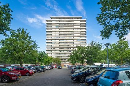 Azielaan 358 in Utrecht 3526 SL