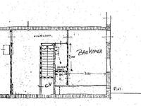 Enkweg 23 in Renkum 6871 GN