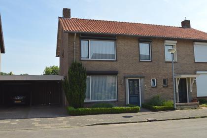 Tramweg 7 in Liessel 5757 RK