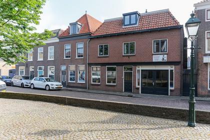 Noorder-Kerkstraat 6 8 in Oudewater 3421 AX