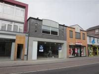 Eindhovenseweg 11 in Valkenswaard 5554 AA