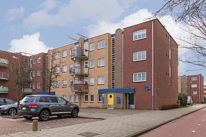 Louis De Visserstraat 31 in Amsterdam 1069 RG