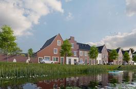 Kavel-87-nr-1_Waterdorp_Paal-1_Nieuwbouw_Amersfoort.jpg