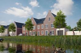 Kavel-83_Waterdorp_Paal-1_Nieuwbouw_Amersfoort.jpg