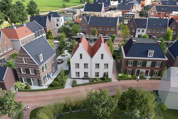 Kavel-107_Waterdorp_Paal-1_Nieuwbouw_Amersfoort.jpg
