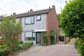 Mezenstraat 11 in Gorssel 7213 XR