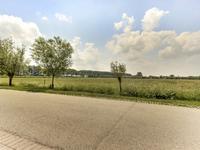 Lange Waaijsteeg 11 in Vianen 4133 TG