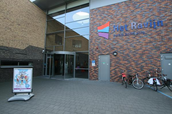 Piet Heinweg 16 in Nijverdal 7441 GZ