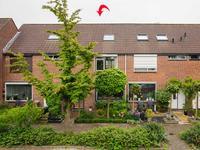 Maria Enzersdorflaan 19 in Bergschenhoek 2661 KN