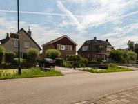 Bergweg-Noord 65 in Bergschenhoek 2661 CN