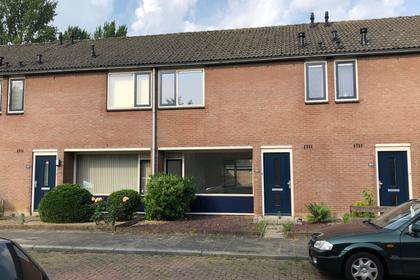 Aldenhof 3337 in Nijmegen 6537 AN