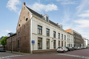 Swalmerstraat 50 in Roermond 6041 CZ