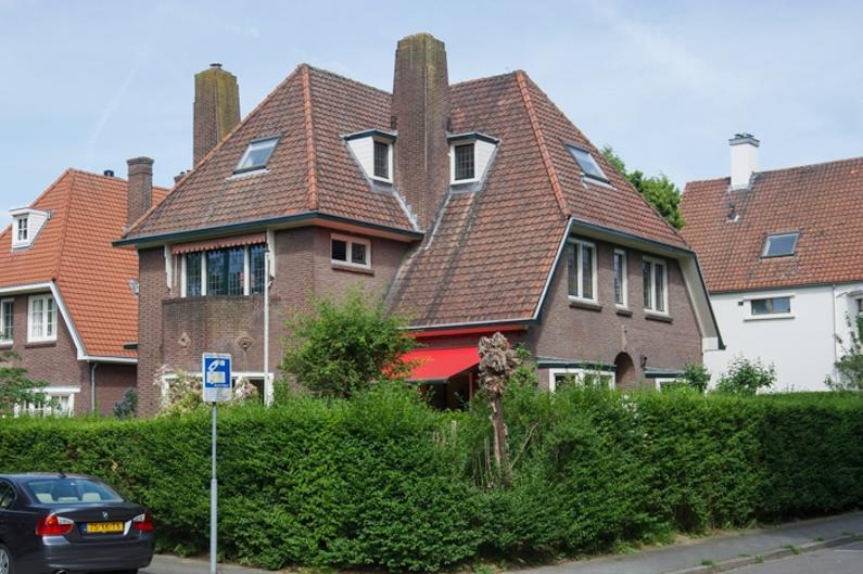 Aldenhofpark 6 in Maastricht 6211 LV