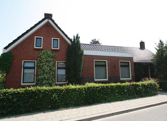 Hoofdstraat 76 in Nieuwolda 9944 AH