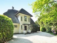 Koninginneweg 2 in Wassenaar 2243 HB