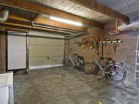 Oranje Nassaustraat 24 in Geldermalsen 4191 ED