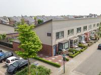Cezannehof 1 in Hoorn 1628 XE