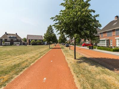 Kuipersweg 86 in Dalfsen 7721 KN