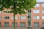 Loggerhof 27 in Amsterdam 1034 CD