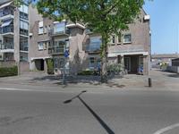 Het Haagje 113 in Hoogeveen 7902 LD