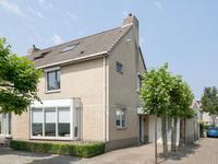 Prauwstraat 11 in 'S-Hertogenbosch 5237 PL