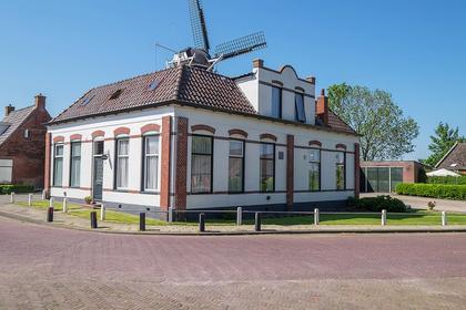 Hoofdstraat 29 in Vierhuizen 9975 VR