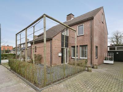 kloosterlaan41langeweg-03