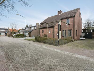 kloosterlaan41langeweg-02