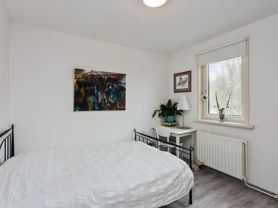 kloosterlaan41langeweg-15