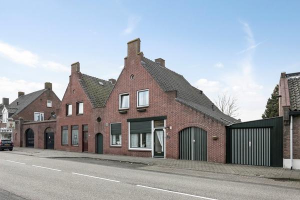 hoofdstraat15zevenbergschenhoek-03