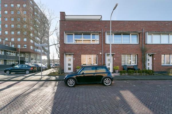 ootmarsumstraat2denhaag-04