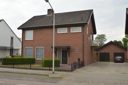 Hagelkruisweg 65 in Deurne 5751 RN