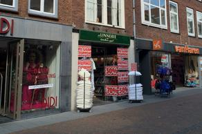 Waterstraat 72 in Tiel 4001 AR