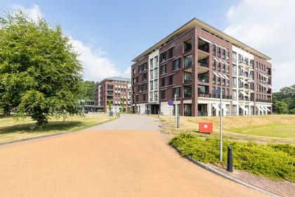 Stadshagen 121 in Delden 7491 NN