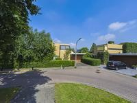 Ter Lips 39 in Voorschoten 2251 DM