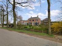 Rijnstraat 12 in Ingen 4031 KL