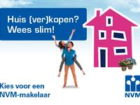 Snippedrift 21 in Reeuwijk 2811 AJ